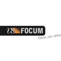vs-focum